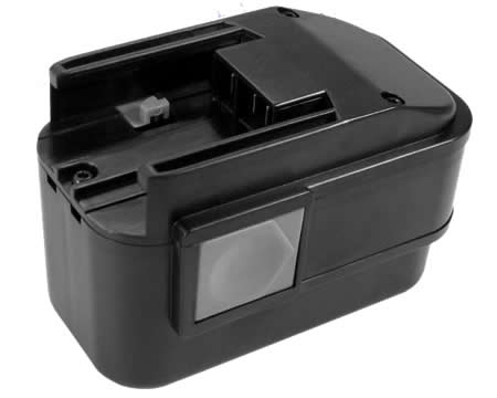 Replacement AEG PES 9.6 Power Tool Battery
