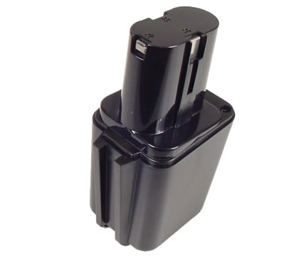 Replacement Bosch 2 607 335 012 Power Tool Battery