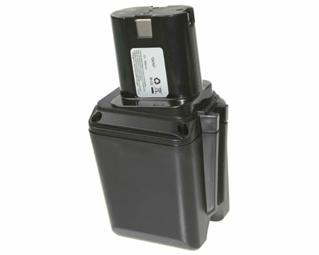 Replacement Bosch GSR 12VE Power Tool Battery
