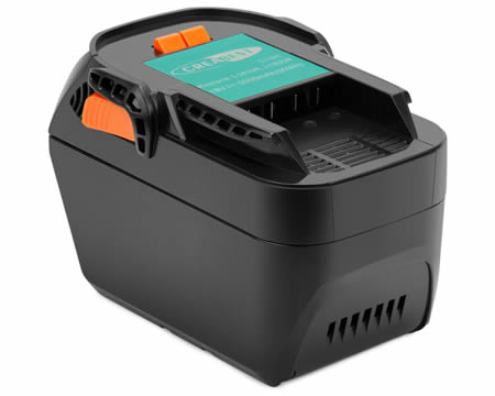 Replacement AEG 130383028 Power Tool Battery