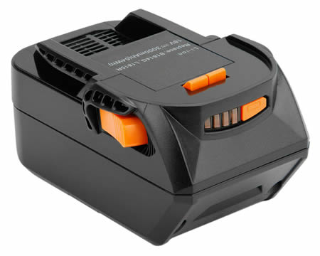 Replacement AEG BS 18GLI Power Tool Battery