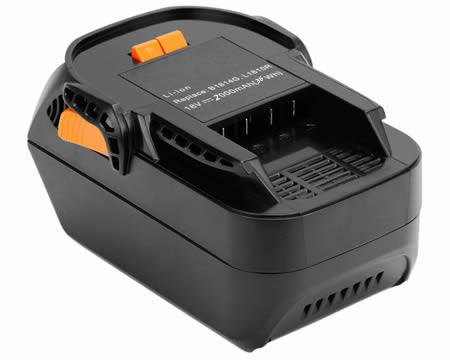 Replacement AEG BKS 18LI Power Tool Battery