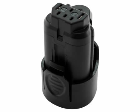 Replacement AEG L1215R Power Tool Battery