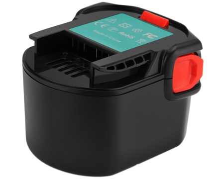 Replacement AEG 4932 3521 07 Power Tool Battery