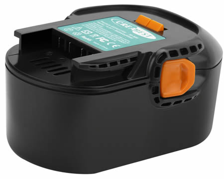 Replacement AEG BS14 GLi Power Tool Battery
