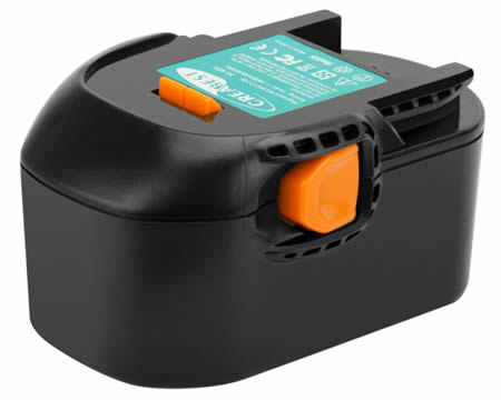 Replacement AEG B1414G Power Tool Battery
