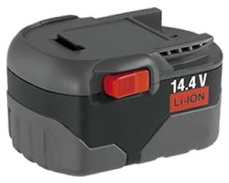 Replacement AEG FL 14 Power Tool Battery