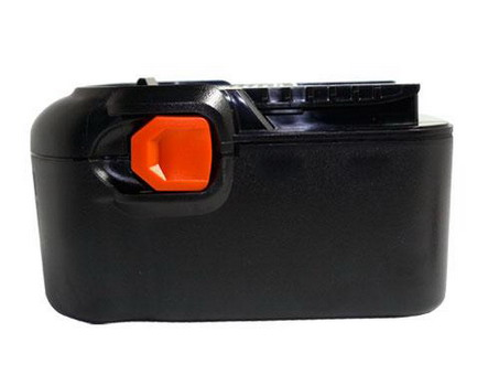 Replacement AEG BSB 18G Power Tool Battery