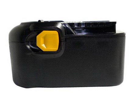 Replacement AEG B1814G Power Tool Battery