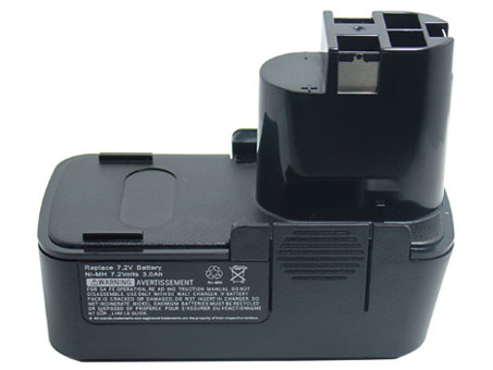 Replacement Bosch 2 607 335 032 Power Tool Battery