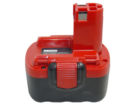 Replacement Bosch 2 607 335 261 Power Tool Battery