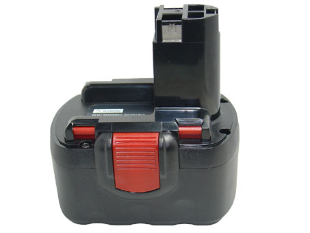 Replacement Bosch 2 607 335 375 Power Tool Battery
