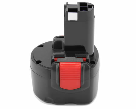 Replacement Bosch GSR 9.6 V Power Tool Battery
