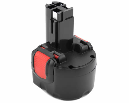 Replacement Bosch GSR 9.6-2 Power Tool Battery