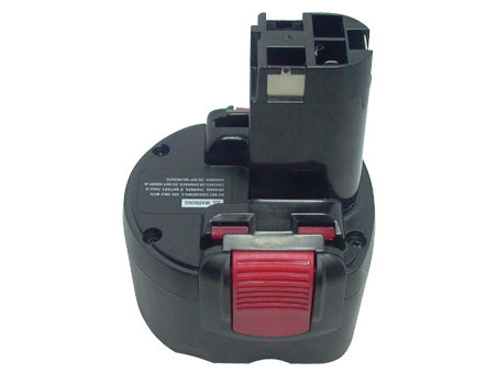 Replacement Bosch 32609 Power Tool Battery