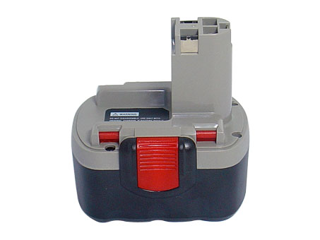 Replacement Bosch BAT140 Power Tool Battery
