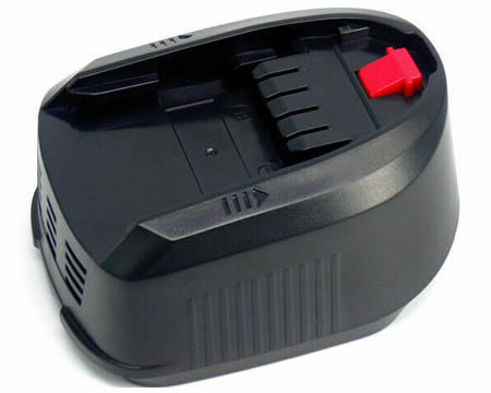 Replacement Bosch 2 607 336 039 Power Tool Battery