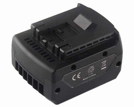 Replacement Bosch GSB 14.4 VE-2-LI Power Tool Battery