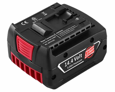 Replacement Bosch 2 607 336 318 Power Tool Battery