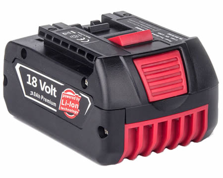 Replacement Bosch 1600Z00037 Power Tool Battery