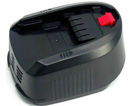 Replacement Bosch ART 26 LI Power Tool Battery
