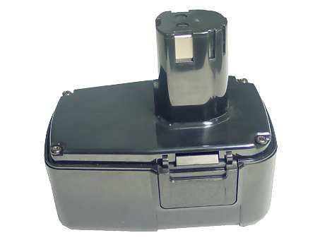 Replacement CRAFTSMAN 973.114240 Power Tool Battery