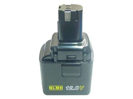 Replacement Craftsman 9-27137 Power Tool Battery