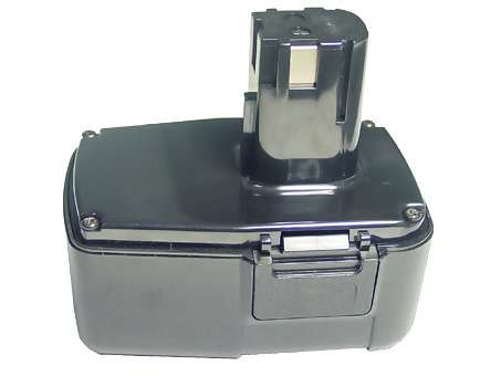 Replacement CRAFTSMAN 11147 Power Tool Battery
