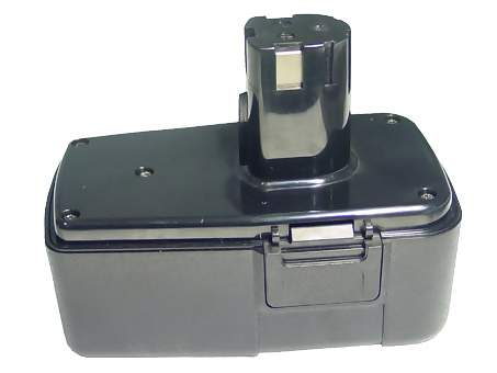 Replacement CRAFTSMAN 11140 Power Tool Battery