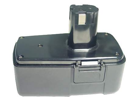 Replacement CRAFTSMAN 11307 Power Tool Battery