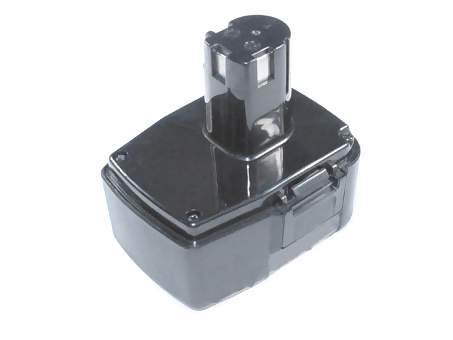 Replacement CRAFTSMAN 11343 Power Tool Battery