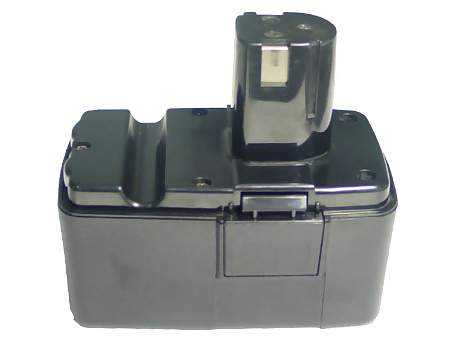 Replacement CRAFTSMAN 976965-002 Power Tool Battery