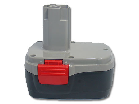 Replacement Craftsman 11007 Power Tool Battery