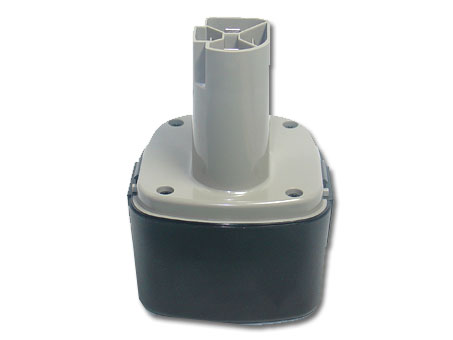 Replacement Craftsman 11054 Power Tool Battery