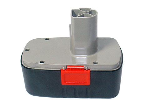 Replacement Craftsman 1323903 Power Tool Battery