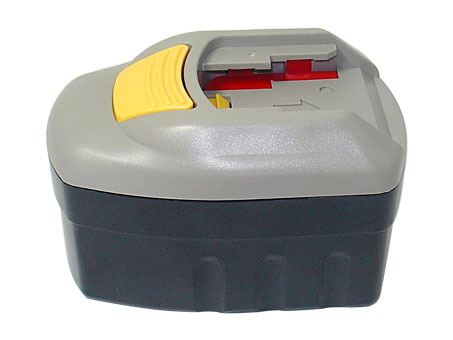 Replacement Craftsman 11031 Power Tool Battery