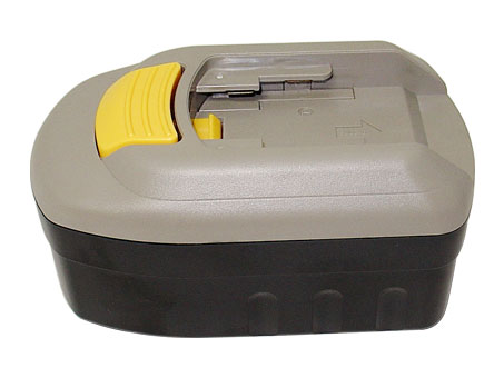 Replacement Craftsman 27127 Power Tool Battery