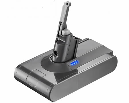 Replacement DYSON V8 Absolute  Power Tool Battery