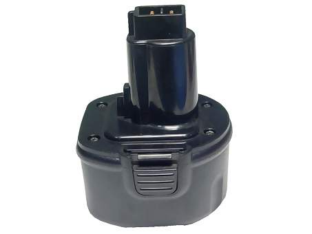 Replacement DEWALT DW050K Power Tool Battery