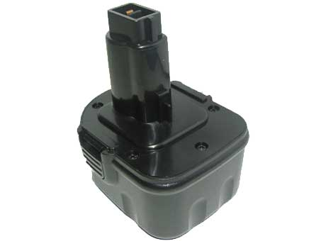 Replacement Dewalt DW953K-2 Power Tool Battery