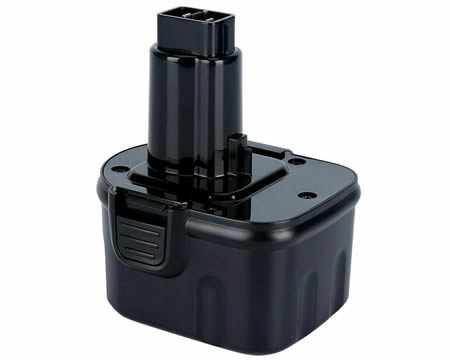 Replacement Dewalt DE9071 Power Tool Battery