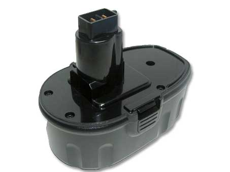 Replacement DEWALT DW056N Power Tool Battery