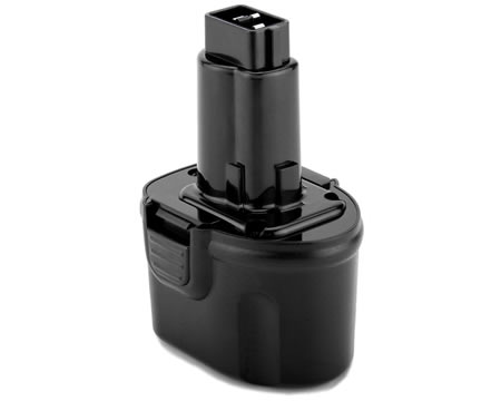 Replacement DEWALT DW9057 Power Tool Battery