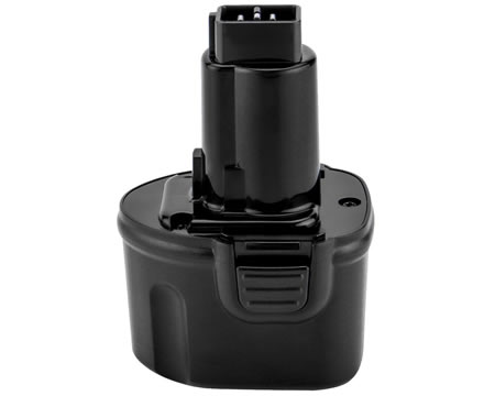 Replacement Dewalt DW925K-2 Power Tool Battery