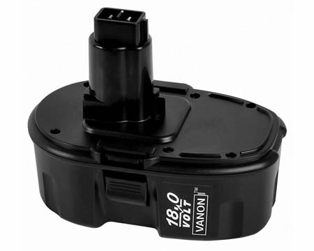 Replacement Dewalt DC9096 Power Tool Battery
