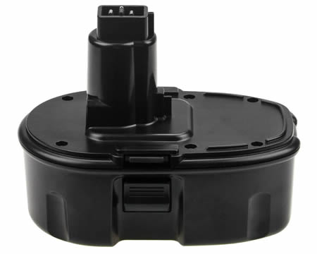 Replacement Dewalt DC530KA Power Tool Battery