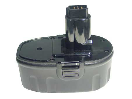 Replacement DEWALT DW057N Power Tool Battery