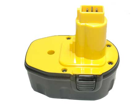 Replacement Dewalt DW906 Power Tool Battery