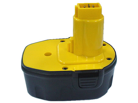Replacement Dewalt DE9038 Power Tool Battery