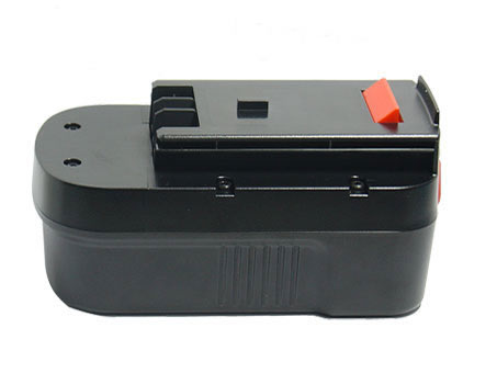 Replacement Black & Decker HPG1800 Power Tool Battery